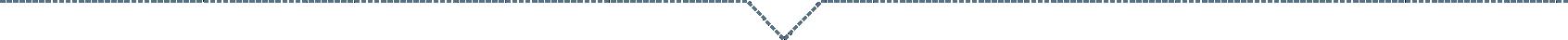пиктограмма разделитель9